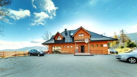 PPL0143_mvc-001f.jpg Verkauf Gasthaus
