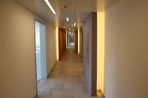 IMG_2940_klein flexibel - innovativ - Ordination, Zellen- oder Großraumbüro!