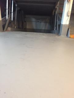 Bild 1 Unterer Tiefgaragenstellplatz für Kleinwagen - Vom Eigentümer