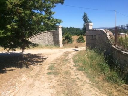 PPT0238_mvc-001f.jpg Quinta 9 ha mit touristischem Projekt