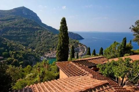 N60550214_mvc-001f.jpg Einfamilienhaus im äussersten Südwesten der Toskana