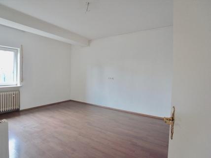 Raum 3 Großzügige Verkaufsfläche in Königsbrunn