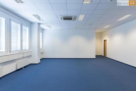 image174 Sind Sie bereit für big business?Wir haben das passende Büro für Sie!