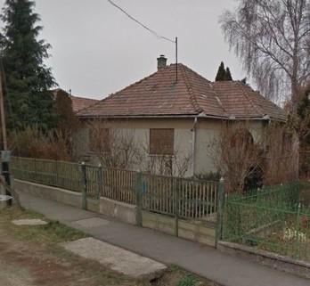 PH0353_mvc-001f.jpg Dorfhaus