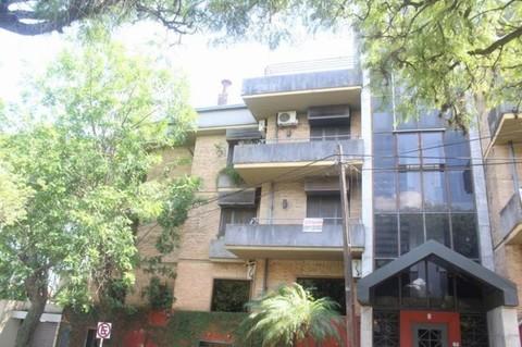 PPY0010_mvc-001f.jpg Modernes Appartament auf drei Ebenen in der 3.Etage