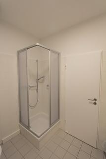 WC mit Dusche Beste Lage - Altstadt - Moderne Büroräume zur Untermiete