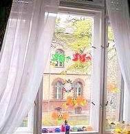 PH0047_mvc-001f.jpg 3-Zimmer Wohnung in Budapest