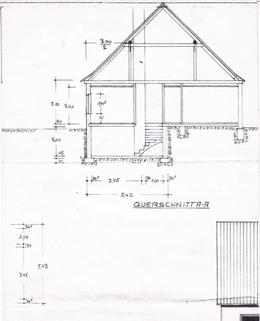 Das Geburtshaus Lukratives Gewerbeimmobilien-Rendite-Paket (Fitness-Studio, Solarium, Geburtshaus) in HRO zu kaufen!