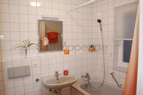 Bild 13 FLATHOPPER.de - Modernes Apartment mit Stellplatz in Walldorf