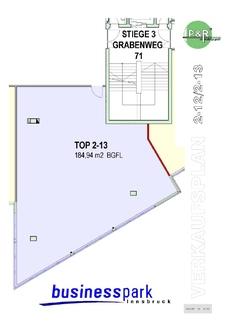 2-12 und 2-13 v1 a4 (2) Büro-Innenausbau selbst gestalten!