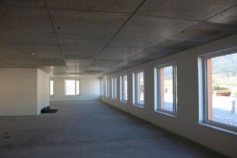 IMG_3548_klein flexibel - innovativ - Ordination, Zellen- oder Großraumbüro!