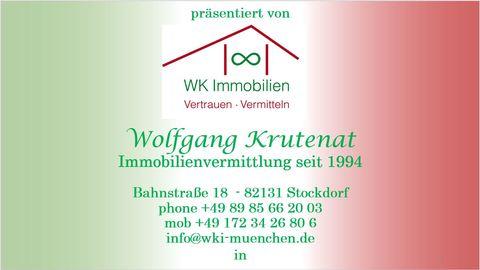 Präsentiert von... FRÜHLINGSPREIS: SLOW Città - Umbrien - Wohnen im mittelalterlichem Haus