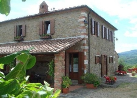 N60550121_mvc-001f.jpg Typisches toskanisches Bauernhaus