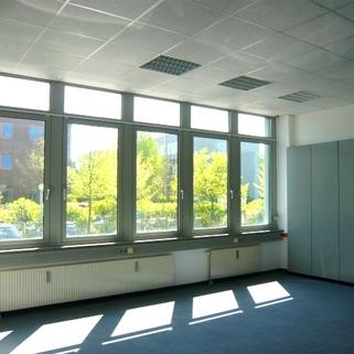 Innenansicht STOCK - PROVISIONSFREI - Attraktiver Gewerbestandort
