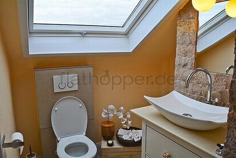 Bild 7 FLATHOPPER.de - Großzügiges Apartment mit Balkon und Stellplatz in Rems-Murr bei Stuttgart
