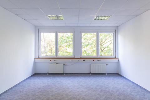 Top14_6 Bonus beim Umzug oder Neugründung, provisionsfrei * Büro mit 4 Räumen, Top 14