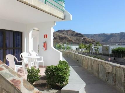 N44080216_mvc-001f.jpg Las Palmas: Schöne Wohnung mit Terrasse.