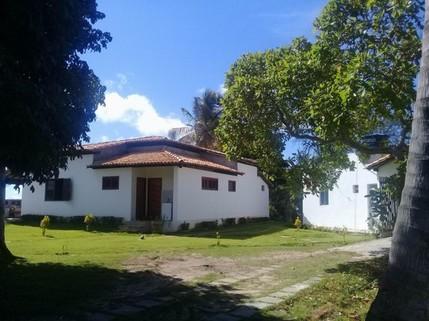 PBR0042_mvc-001f.jpg Haus mit 1800 m2 Land mit Blick zum Meer
