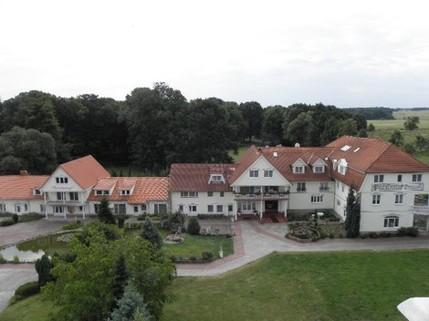 N8940243_mvc-001f.jpg Gepflegte Hotelanlage im historischen Gebäude, vollsaniert