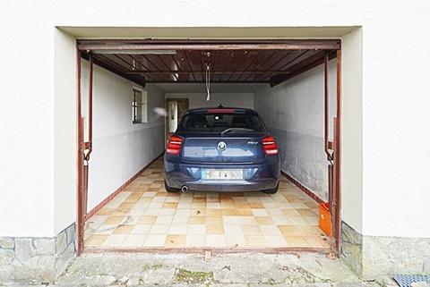 Garage ++ am 24.11.2019 um 13:00 Uhr offene Besichtigung ++ Anmeldung notwendig ++ provisionsfrei ++