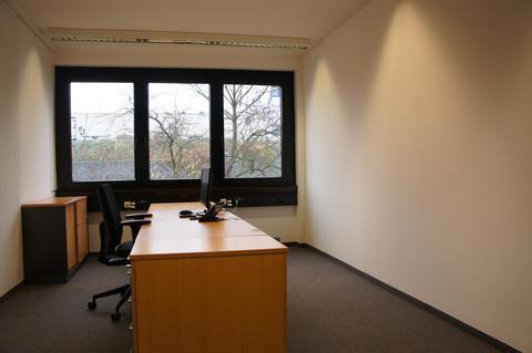 Raumbeispiel Ab € 6,50 €/m² - Der Standort ist Entscheidend
