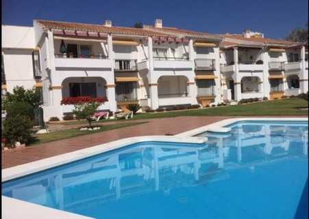 PE0709_mvc-001f.jpg Apartment an der Costa del Sol