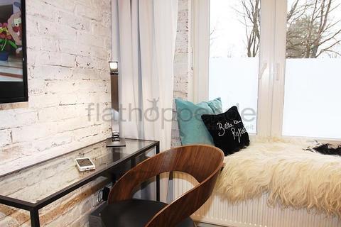 Bild 5 FLATHOPPER.de - Saniertes Apartment der Luxusklasse in Obergiesing - München