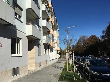 Bild 11 FLATHOPPER.de - Möbliertes Apartment in München - Obergiesing