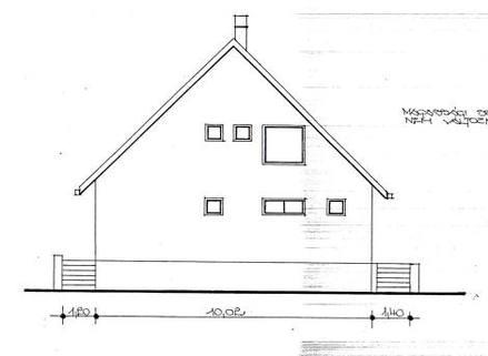 PH0031_mvc-001f.jpg Repr. Wohnhaus nach westl. Standart in Seenähe (Balaton)