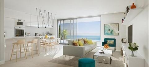 N54950043_mvc-001f.jpg Super-Penthouse, mit Super-Meerblick, direkt am Strand!