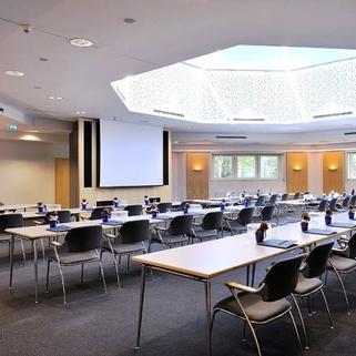 Innen1 Top-Büros vor Münchens Toren