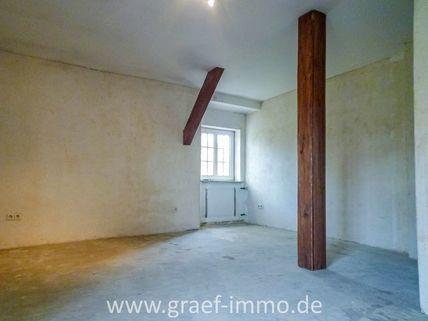 Wohnzimmer Ist Verkauft - Hier verwirklichen Sie Ihre Wohnträume