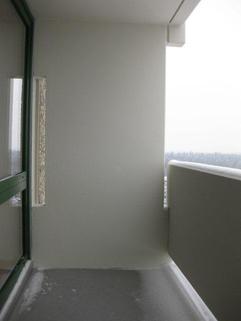 Balkon Nähe Südpark: 3 Zimmer Whg. zu verkaufen