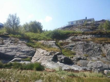 PN0004_mvc-001f.jpg Baugrundstück in Norwegen direkt am Meer