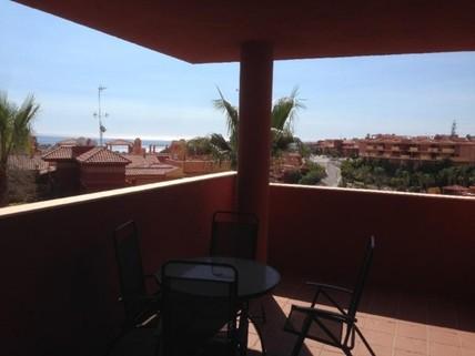 N54950050_mvc-001f.jpg Marbella und trotzdem supergünstig