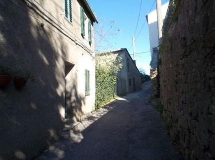 N60550145_mvc-001f.jpg Etagenwohnung nahe Meer - Toskana