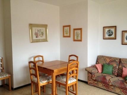 N44080222_mvc-001f.jpg Drei-Zimmer-Wohnung mit herrlichem Ausblick.