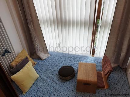 Bild 4 FLATHOPPER.de - Gemütliches Apartment mit Wintergarten in Rosenheim