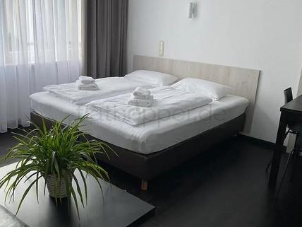 Bild 1 FLATHOPPER.de - Barrierefreies Apartment in Prien am Chiemsee - Landkreis Rosenheim