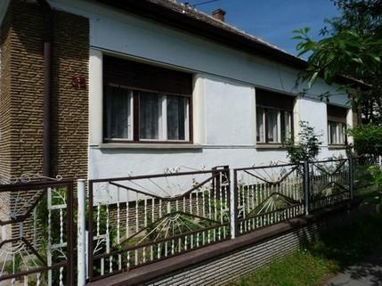 PH0301_mvc-001f.jpg Einfamilienhaus zum Verkauf in der Nähe des Plattensees