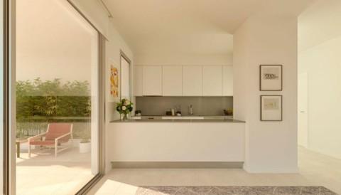N54950031_mvc-001f.jpg Neubaupenthouse der Superlative mit 97 m² Terrasse
