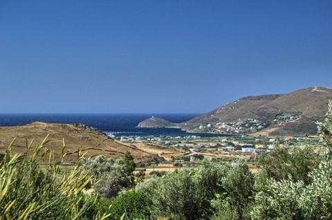 PGR0181_mvc-001f.jpg Meerblickgrundstück auf der griechischen Insel Andros