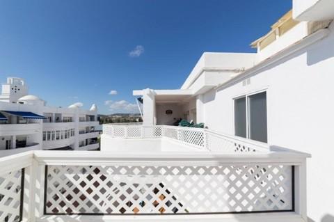 N54950019_mvc-001f.jpg Super Penthouse in Fuengirola mit viel Platz