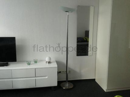 Bild 4 FLATHOPPER.de - Neu möbliertes Apartment mit Weitblick für gehobene Ansprüche in Stuttgart - Möhrin