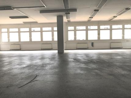 IMG_5678 vielseitige Büro-/Lager-/Werkstattfläche im Osten von Innsbruck