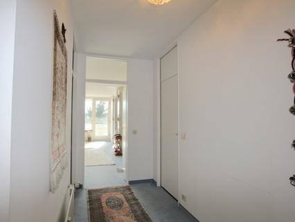Flur RESERVIERT !!! ERBBAURECHT: 2-Zimmer-Wohnung mit Balkon in ruhiger, zentraler Lage Haidhausen nahe Gasteig