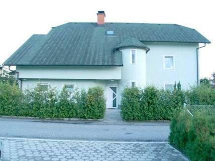 N13670013_mvc-001f.jpg Luxsuz Mehrfamilien Haus nähe den Maribor