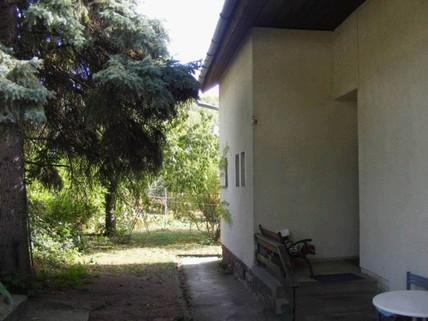 PH0313_mvc-001f.jpg Schönes Haus am Plattensee in Szigliget