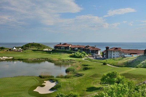 PBG0168_mvc-001f.jpg Bulgarische Golfwohnung, Meerblick, perfektes Management