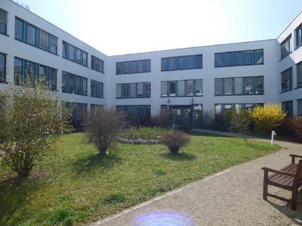 P1050886 STOCK - PROVISIONSFREI - Ansprechende Büro-/Praxisflächen in Neuhausen